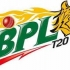 Bangladesh Premier League BPL 2013 All Teams and Players List