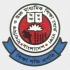 JSC (Junior School Certificate) Exam Routine 2012 Download PDF
