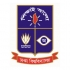 Dhaka University (DU) Admission Test Routine for 2012-2013