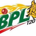 Bangladesh-Premier-League-BPL
