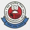 HSC Alim / Equivalent Result 2012 Bangladesh