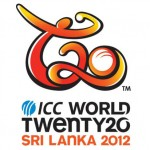 Fixture and Schedule of ICC Twenty20 World Cup – 2012