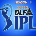 Match Schedule  Fixtures of 5th Indian Premier League (IPL) 2012